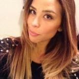 Nicole G from Montecito | Woman | 30 years old | Sagittarius