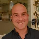 Chicoespañol from Tarragona | Man | 35 years old | Sagittarius