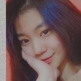 Yuki from Aizawl | Woman | 22 years old | Aries