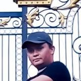 Ending from Surakarta | Man | 32 years old | Scorpio