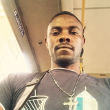 Isamloko from Ajman | Man | 35 years old | Taurus