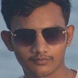 Divyarajsinh from Bhavnagar | Man | 22 years old | Leo