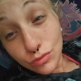 Annie from Lawton | Woman | 25 years old | Scorpio
