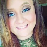 Kyndall from Cullman | Woman | 23 years old | Leo