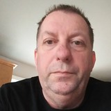 Pierre from Repentigny | Man | 53 years old | Taurus