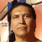 Iceman from Brighton | Man | 52 years old | Gemini