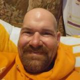 Bigger from Greeneville   Man   43 years old   Virgo