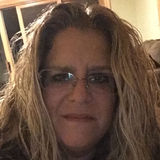 Stephg from Wolcott | Woman | 52 years old | Pisces