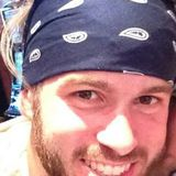 Matt from Westville   Man   29 years old   Aries