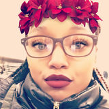 Kayla from Gary | Woman | 22 years old | Pisces
