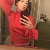 Anna from Kansas City   Woman   27 years old   Virgo