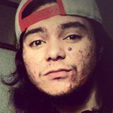 Jpanilagao from Navy Yard City   Man   27 years old   Capricorn