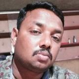 Raaj from Thasra | Man | 32 years old | Aquarius