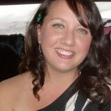 Emery from Bull Shoals | Woman | 34 years old | Leo