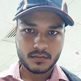 Pankajsaini27 from Noida | Man | 26 years old | Cancer