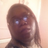 Alonealone from Battle Creek | Woman | 43 years old | Capricorn