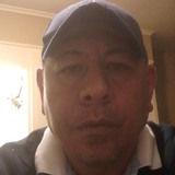 Toro from Fort Smith | Man | 47 years old | Capricorn