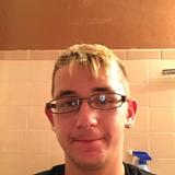 Tj from North Platte | Man | 24 years old | Sagittarius