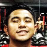 Arnez from Teluk Intan | Man | 26 years old | Sagittarius