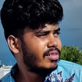 Mohit from Bhuj | Man | 22 years old | Libra