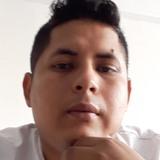 Leiva from Santa Coloma de Gramenet | Man | 29 years old | Pisces