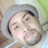 Vango from Frankenthal | Man | 34 years old | Gemini