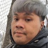 Yohnnie from Winnipeg   Man   30 years old   Libra