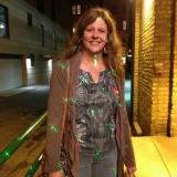 Vicky from Edina | Woman | 57 years old | Taurus