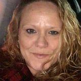 Women Seeking Men in Kentucky #6