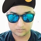 Aksh from Kolkata | Man | 26 years old | Libra