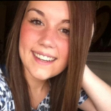 Tay from Sharpsville   Woman   25 years old   Libra