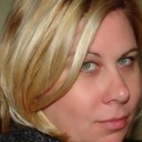 Bellaeyes from Grand Blanc | Woman | 44 years old | Aquarius