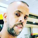 Azourf2 from Llucmajor   Man   35 years old   Virgo