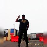 Yoga90Yq from Nganjuk | Man | 23 years old | Capricorn