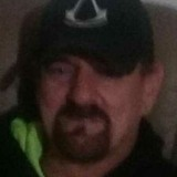 Captainkh from Coalmont | Man | 47 years old | Pisces