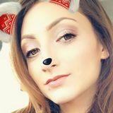 Ladydiamondz from Modesto | Woman | 24 years old | Cancer