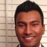 Indian Singles in Winnetka, California #2