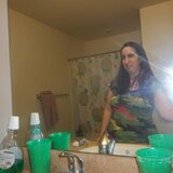 Abbigayle from Shelby | Woman | 40 years old | Capricorn