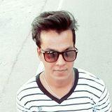 Rehan from Renukut | Man | 25 years old | Leo