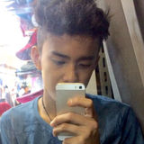 Hafisliano from Bukittinggi | Man | 23 years old | Virgo