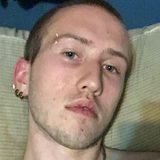 Jacob from Holyrood   Man   23 years old   Pisces