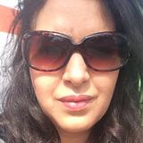 Malika from Suresnes | Woman | 44 years old | Sagittarius