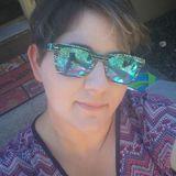 Dreamin from Hillsboro | Woman | 41 years old | Sagittarius