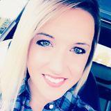 Tiffany from Scottsboro | Woman | 30 years old | Gemini