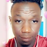 Oumar from Carrieres-sous-Poissy | Man | 20 years old | Capricorn