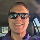 Scoobydoo from Las Vegas | Man | 49 years old | Leo