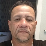Cheechee from Pensacola | Man | 54 years old | Aries