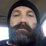 Phillip from Kemp | Man | 45 years old | Sagittarius