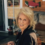 Naturally from Kaysville | Woman | 77 years old | Aquarius