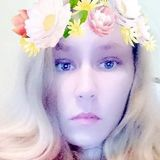 Meggoleggo from Greenwood | Woman | 26 years old | Sagittarius